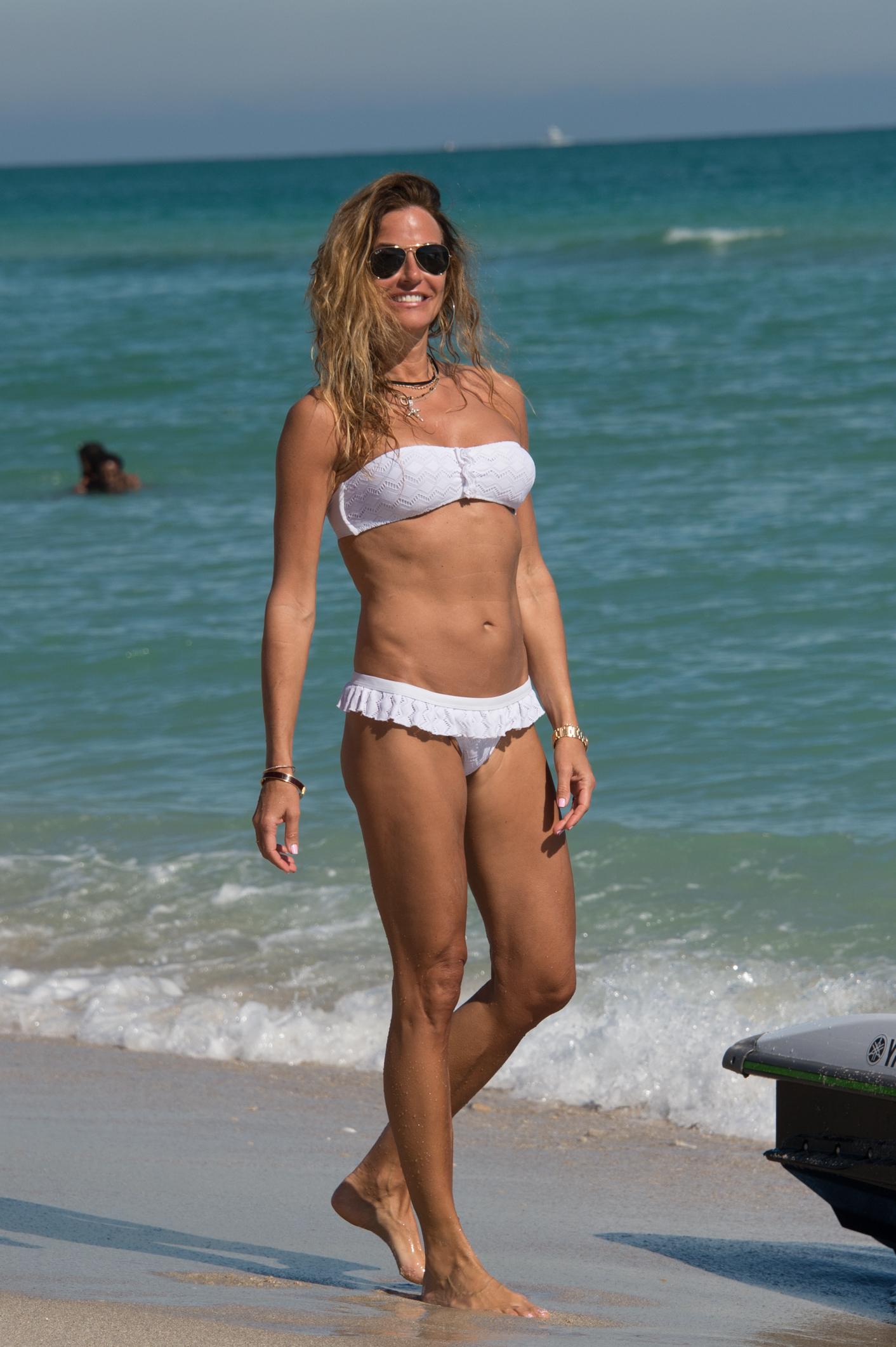 Miami Beach (47).jpg