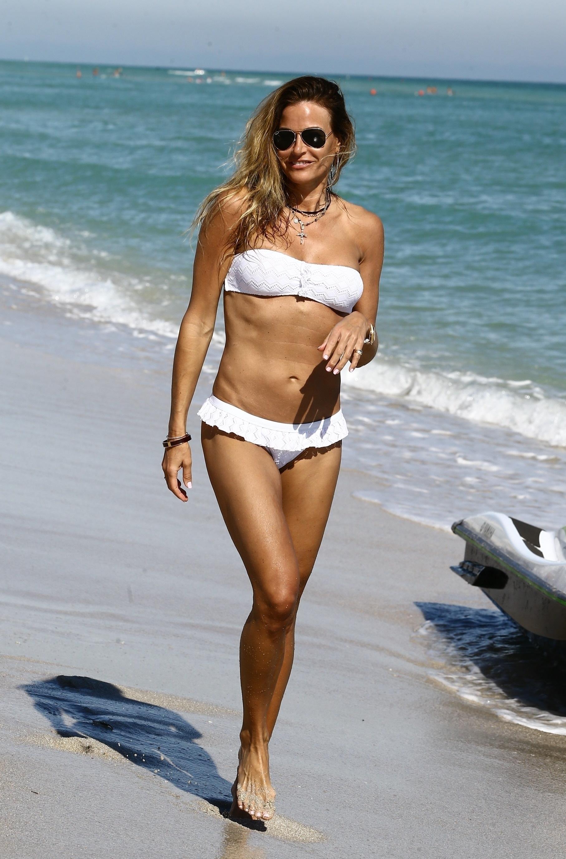 Miami Beach (6).jpg