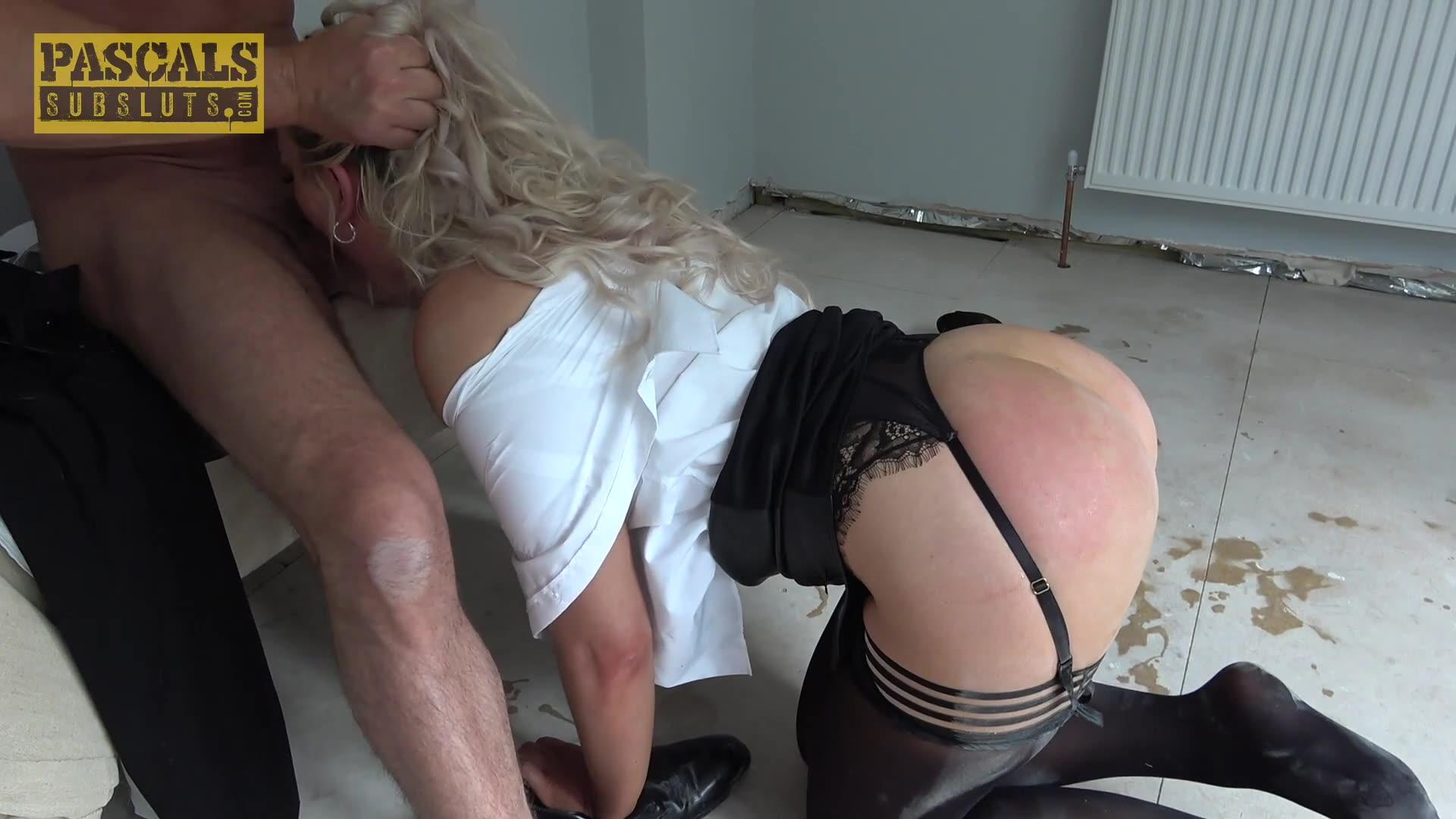 PascalsSubSluts 20 10 23 Gina Varney Another Slut Satisfied XXX 1080p MP4-XXX