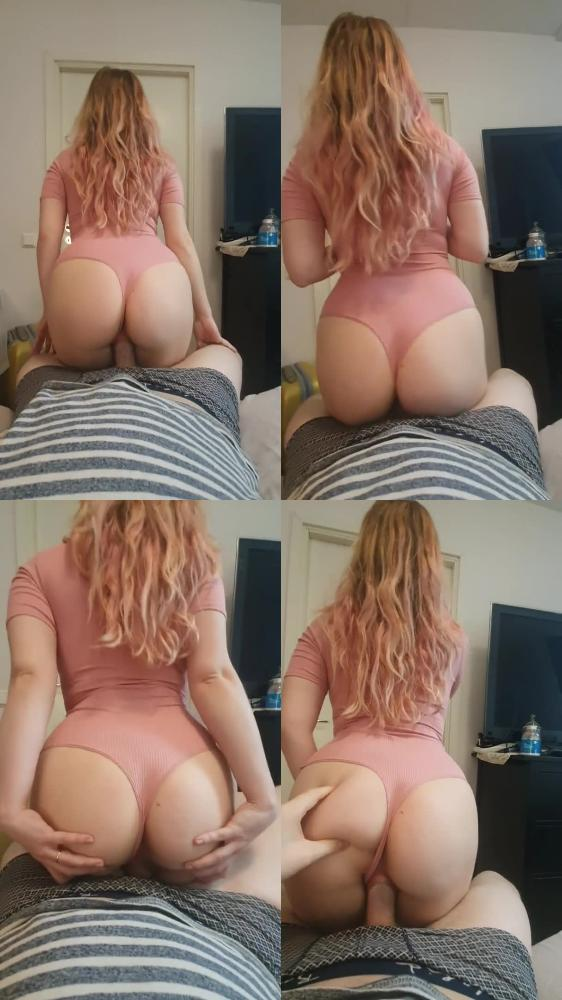 Multiple Cum Inside Pussy