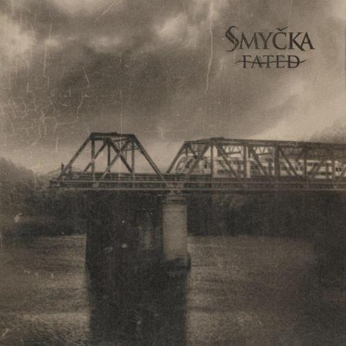 Smycka — Fated (2021)