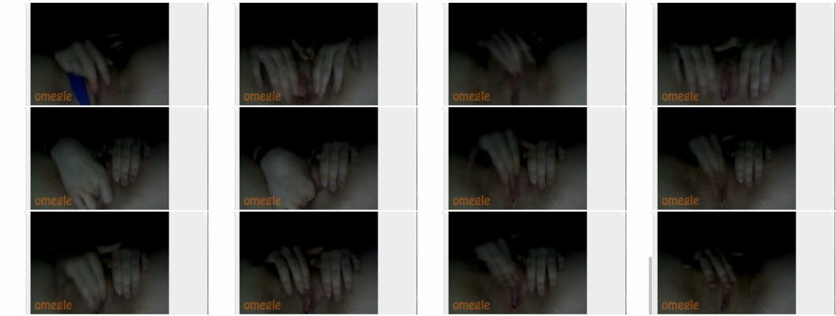0094_SkOm_Omegle Girl Masturbates And Orgasms On Webcam Close Up_cover.jpg