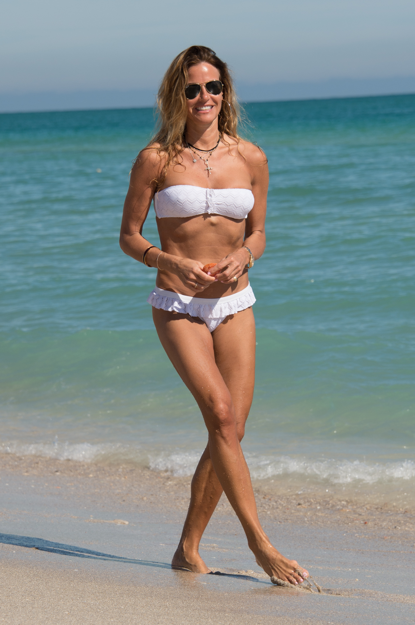 Miami Beach (39).jpg