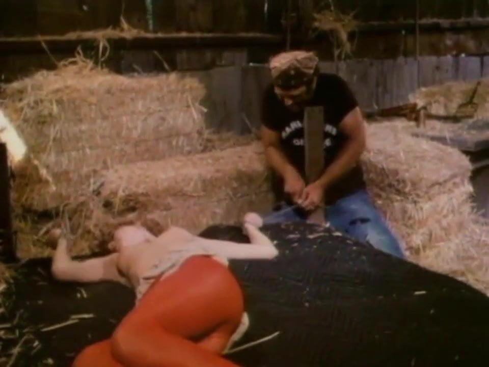 Summer Camp Girls (1983).jpg