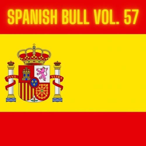 Spanish Bull Vol. 57 (2021)