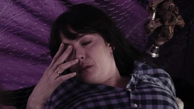 9-1-1 Lone Star S01E10 (16).jpg