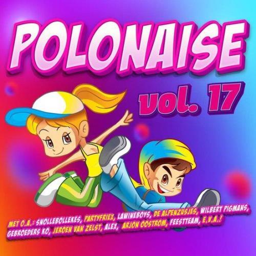 Polonaise Deel 17 (2021)