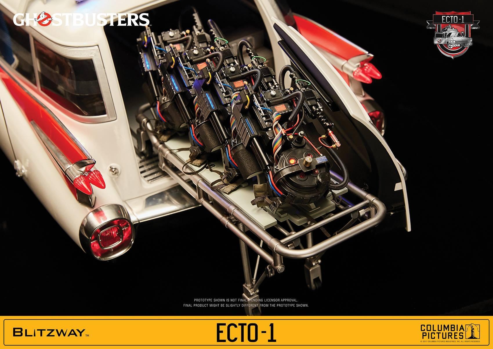 Ecto1-Blitzway-00023.jpg