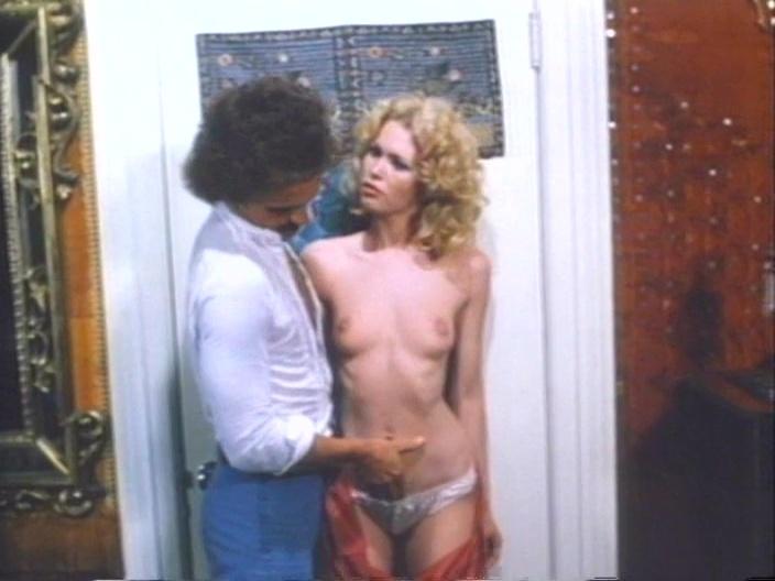 Extremes (1981).jpg