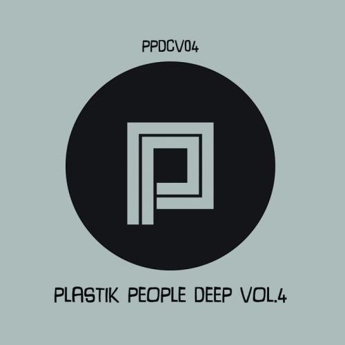 Plastik People Deep, Vol. 4 (2021)