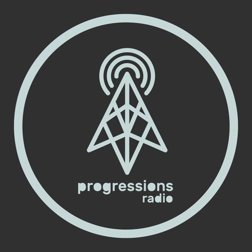 Airwave - Progressions Episode 015 (2021-04-30)