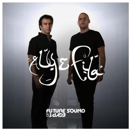 Aly & Fila — Future Sound Of Egypt FSOE 693 (2021-03-17)