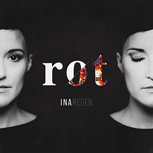 Ina Regen — Rot (2021)