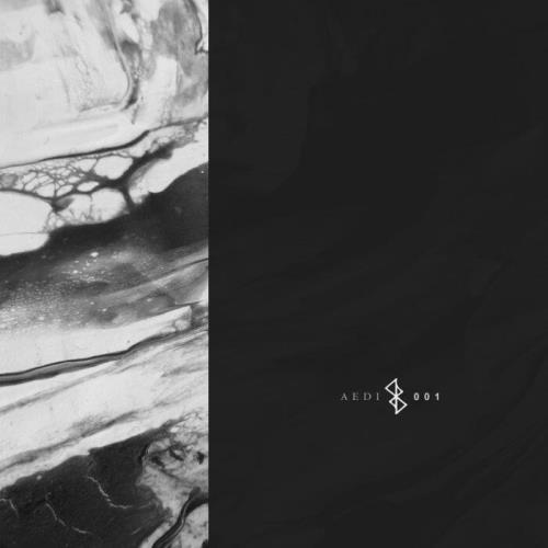 Aedi Records - AEDI001 (2021)