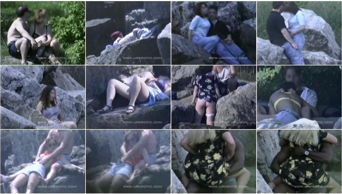 0046_NV_Urerotic Retro Movie - Exhibitionism - Sex In Pudlic_01_cover.jpg