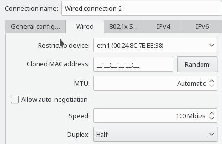 nm_wired.jpg