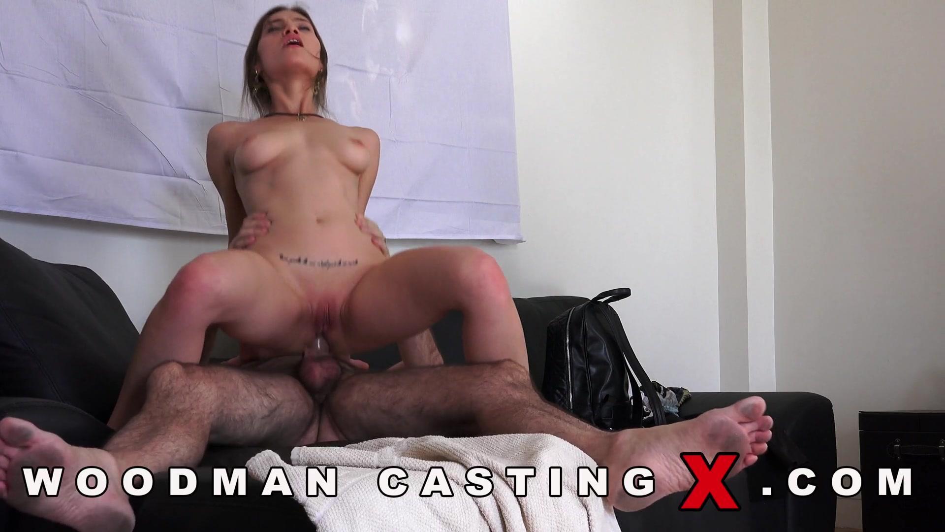 Woodmancastingx New Adult Photo
