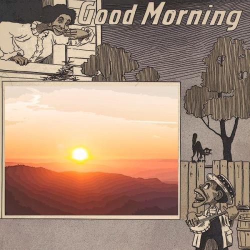 Bessie Smith — Good Morning (2021)