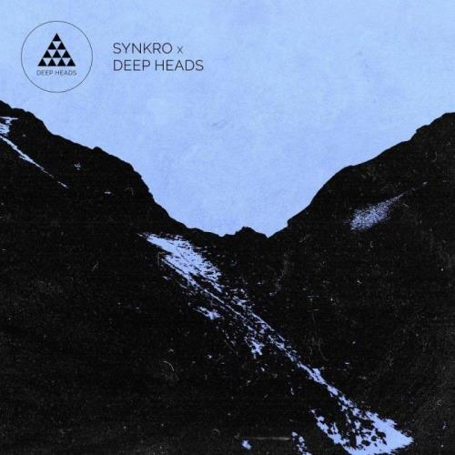 Synkro — Synkro X Deep Heads (2021)