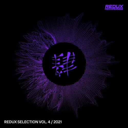 Redux Selection Vol 4-2021 (2021)