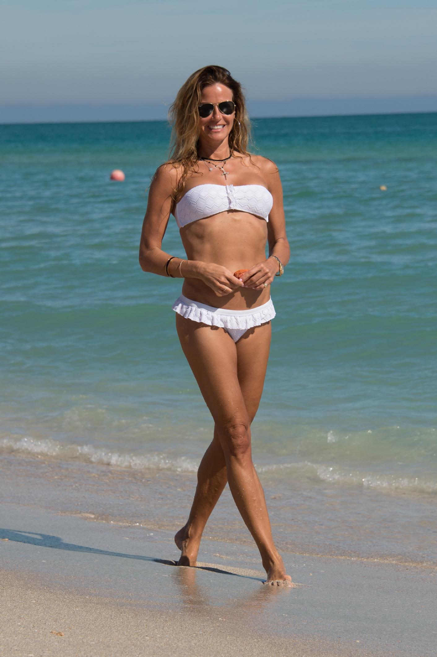 Miami Beach (37).jpg