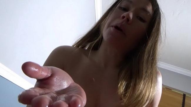 Family Therapy Clips4Sale.com: Mother's Sweet Revenge Starring: Miss Brat