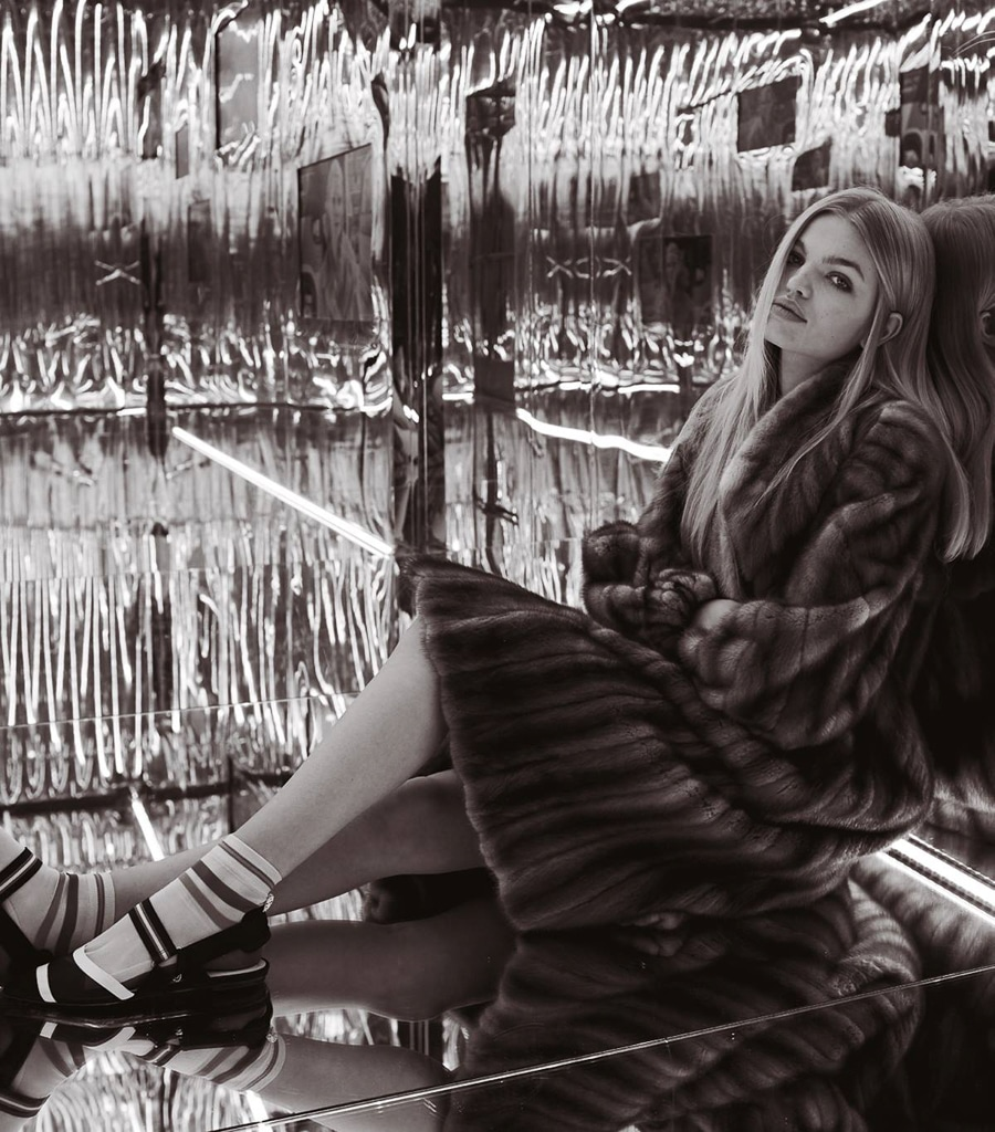 Harpers-Bazaar-Russia-March-2018-Daphne-Groeneveld-Agata-Pospieszynska-7.jpg
