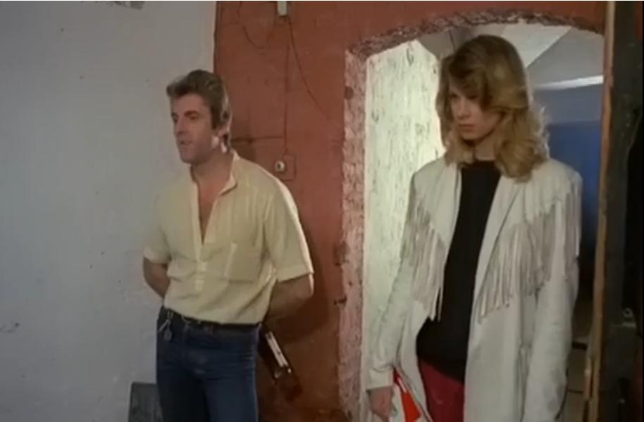 L'éducatrice (1981).png