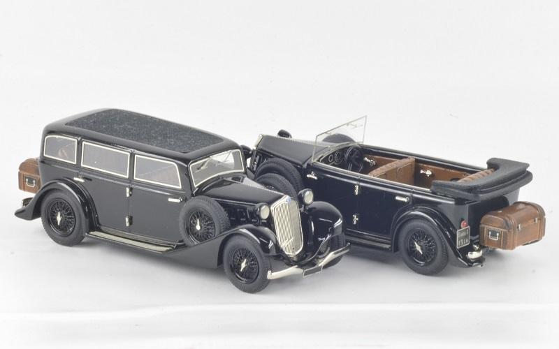 ABC 345 346 6C 2300B Castagna 1934.jpg