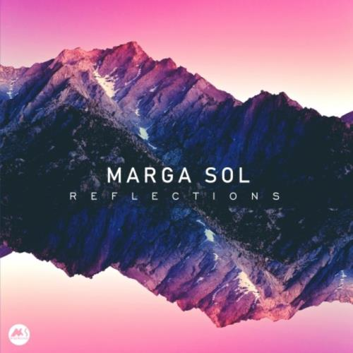 Marga Sol — Reflections (2021)