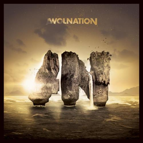 AWOLNATION — Megalithic Symphony (10th Anniversary Deluxe Edition) (2021)