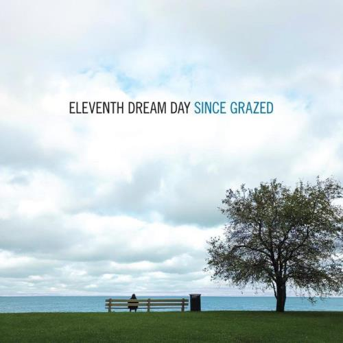 Eleventh Dream Day — Since Grazed (2021)