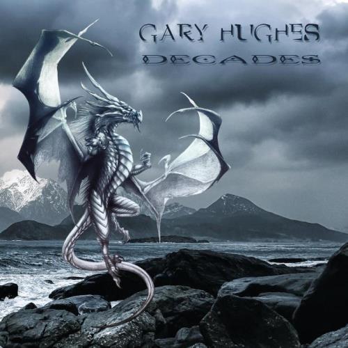 Gary Hughes — Decades (2021)