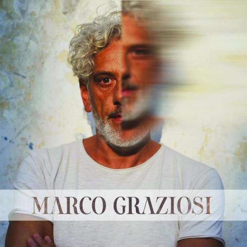 Marco Graziosi — Marco Graziosi (2021)