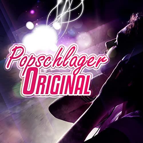 Popschlager Original (2021)