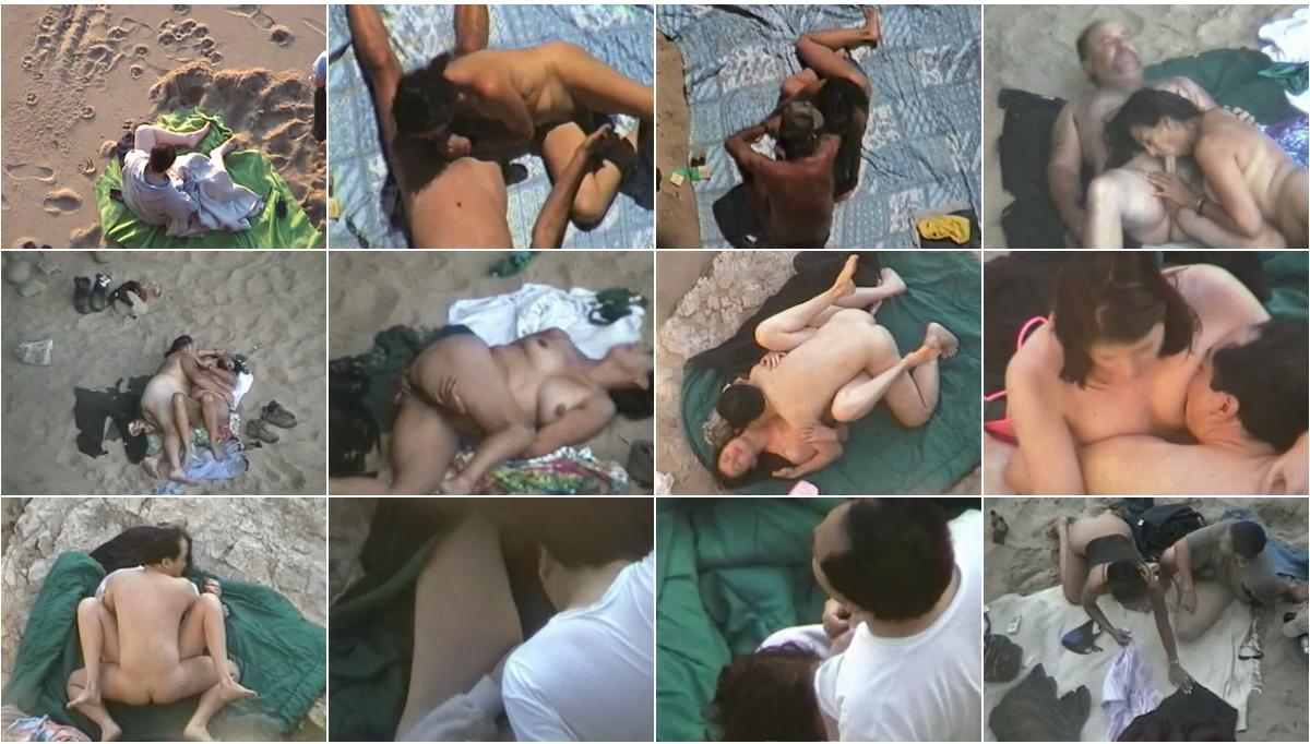 0066_NV_Rafian SiteRip - Candid Couples Fuck_07_cover.jpg