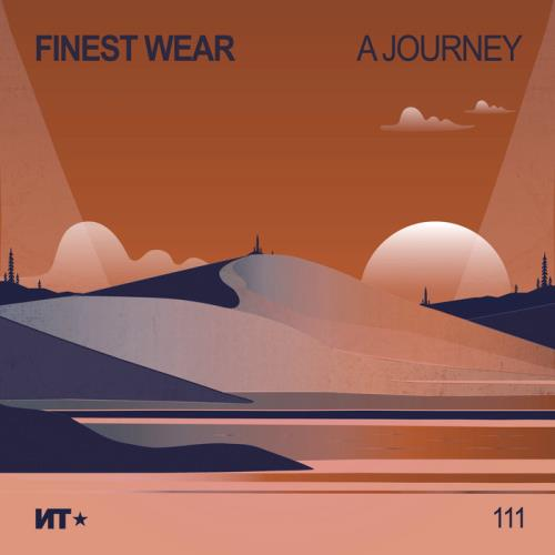Finest Wear — A Journey (2021)