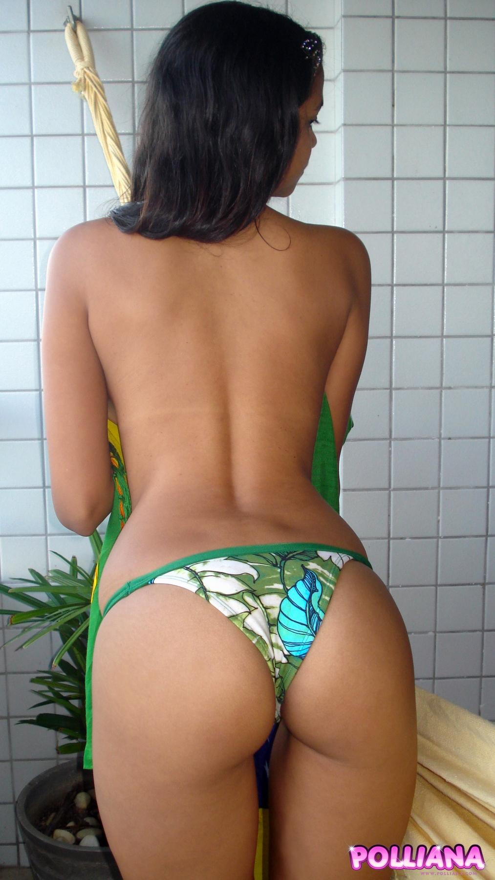 polliana-brazilbeachtowel2-8.jpg
