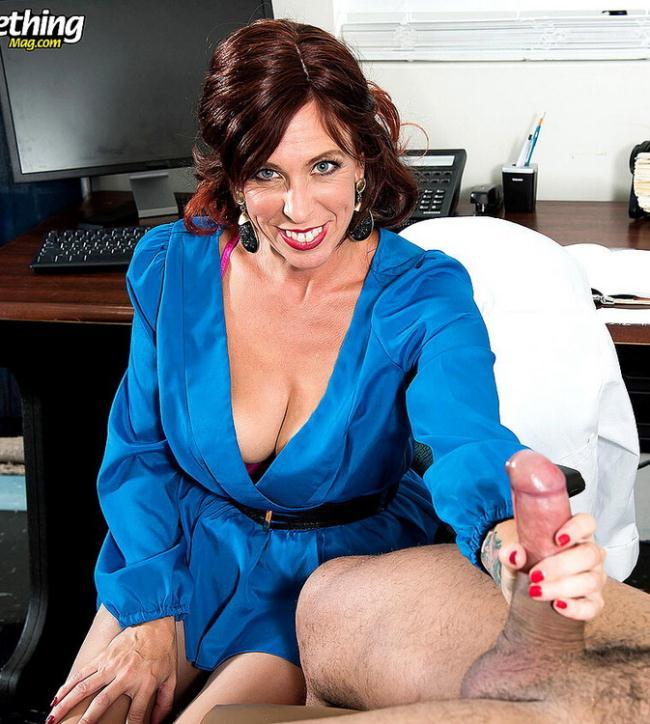 Susanna Adams - A checkup from the waist down (2021 ScoreHD.com (PornMegaLoad.com)   Scoreland.com) [FullHD   1080p  1.27 Gb]