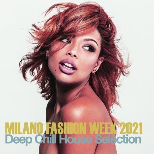 Milano Fashion Week 2021 (2021)