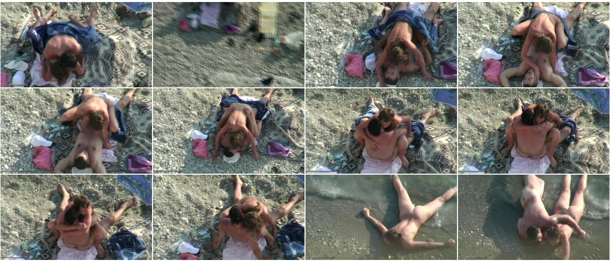 0078_NV_Beach Hunters - Nudism Sex SiteRip_01_cover.jpg