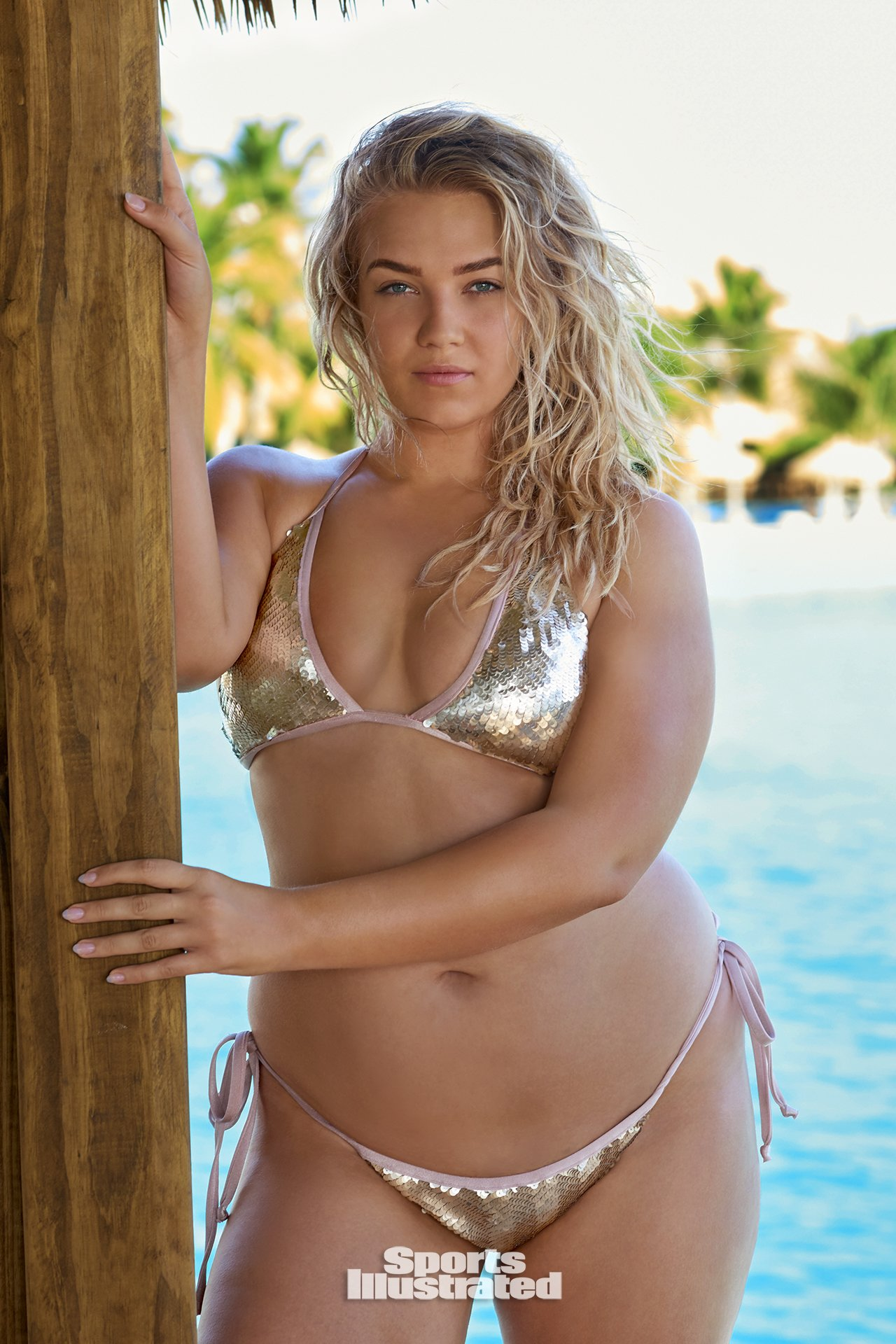 Sports Illustrated Swimsuit Issue 2018017.jpg