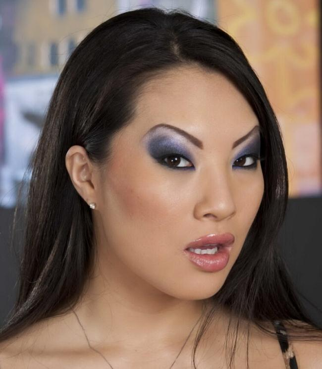 Asa Akira - Good Vibe Rub Down (2021 DirtyMasseur.com Brazzers.com) [FullHD   1080p  2.68 Gb]