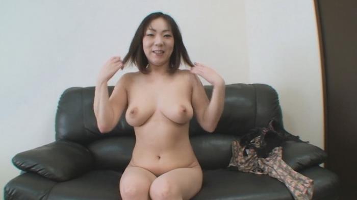 Unknown - Japan MILF get a Creampie! (2021 JAPSluts) [FullHD   1080p  710.84 Mb]