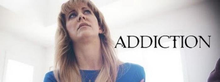 MissaX.com: Addiction Starring: Cherie Deville