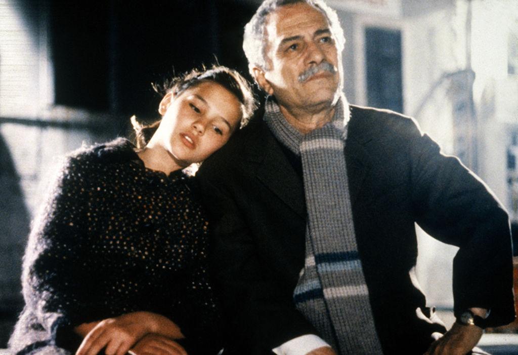 Mima (1991).jpg