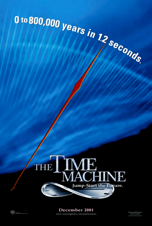 The_Time_Machine_poster.jpg