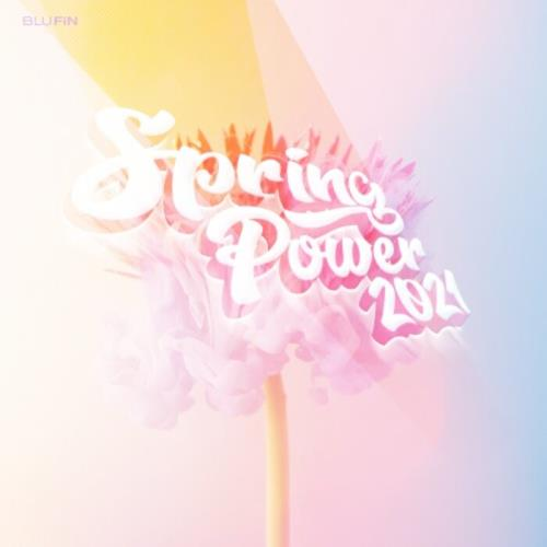 Spring Power 2021 (2021)