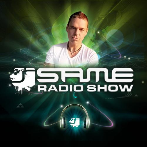 Steve Anderson — SAME Radio Show 332 (2021-03-16)