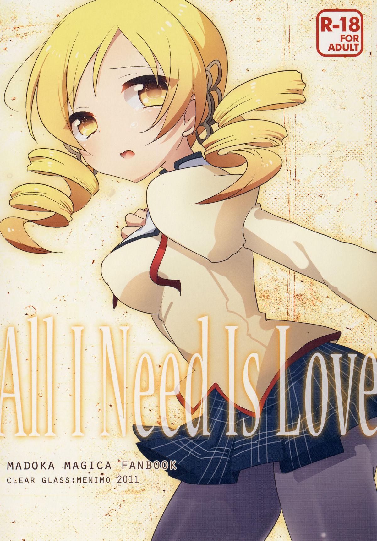 All_I_Need_Is_Love_01_1.jpg